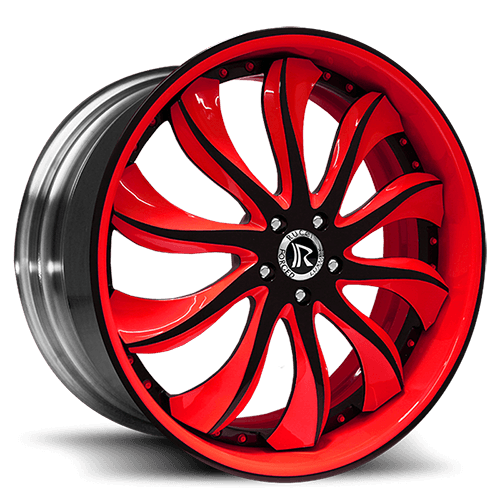 Fiamme-Red-Black-500