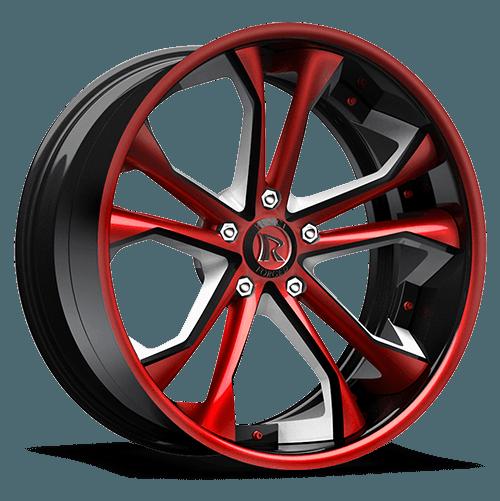 Fresco-Red-500