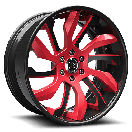 Maniago-RED-500