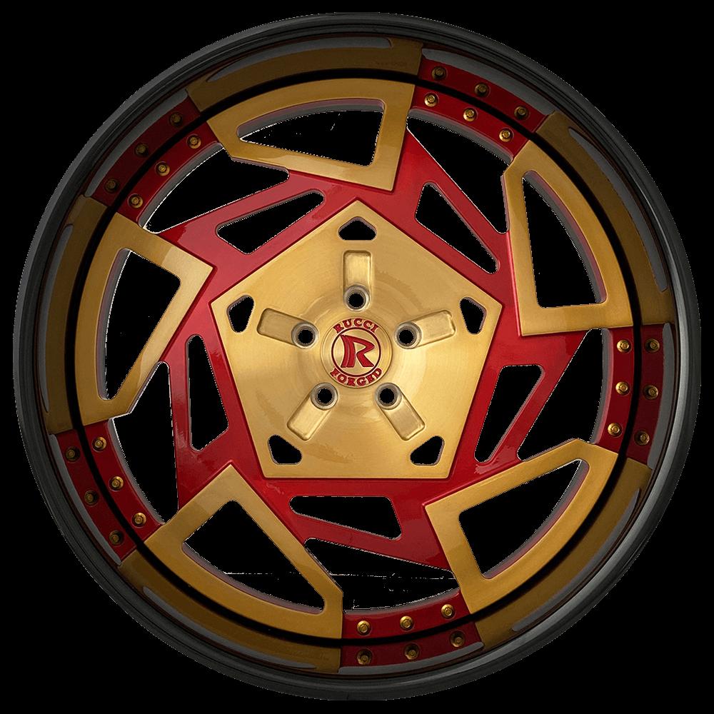 Cheddar-red-yellow-BlackBarrel