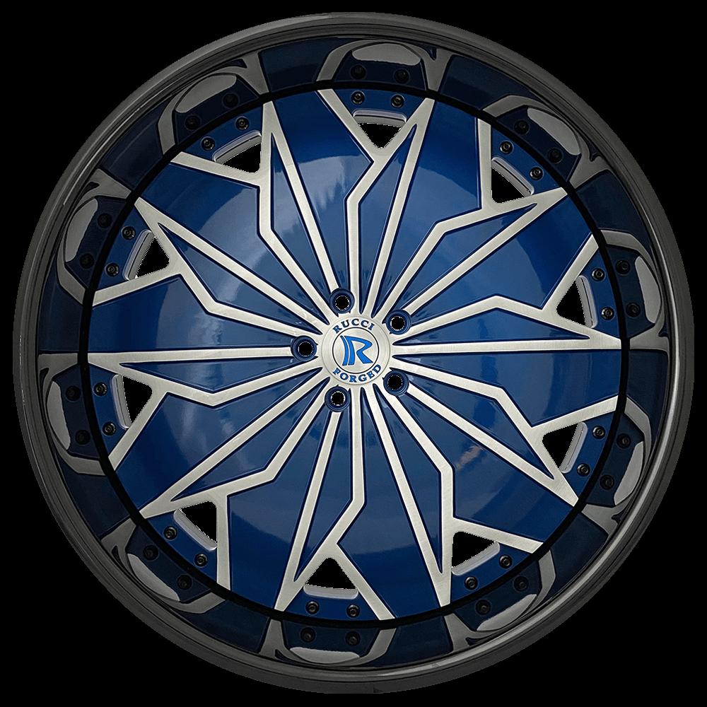 Piper-Blue-Silver-BlackBarrel