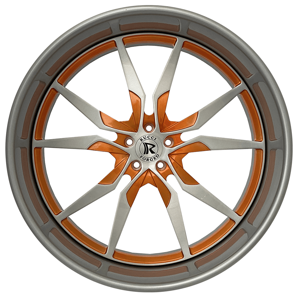 Turbo-Orange-Silver-SilverBarrel